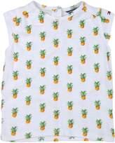 Tommy Hilfiger T-shirts - Item 37937471