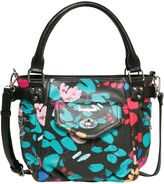 Desigual Bag Mcbee Mini Misha