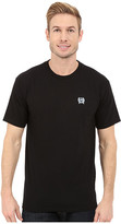 Cinch Soft Hand Jersey Tee Short Sleeve 30/1