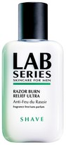 Lab Series Skincare for Men 3.4 oz Razor Burn Relief Ultra