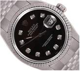 Rolex Datejust 36mm Watch