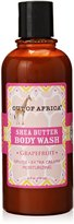Out of Africa Body Wash Grapefruit 9 Oz