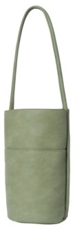 Urban Originals Women's Truly Madly Kind Tote