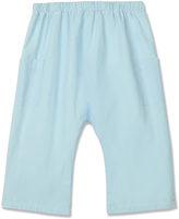 Marie Chantal Baby BoyComfy Pull on Trousers