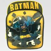 Lego Batman Kids' Backpack