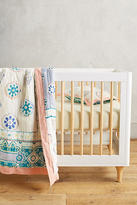 Anthropologie Ponsonby Toddler Quilt & Playmat