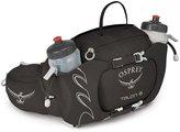 Osprey Talon 6L Hip Pack