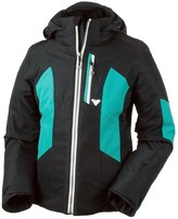 Obermeyer Gracey Ski Jacket - Waterproof, Insulated (For Little and Big Girls)