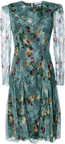 Blumarine St.mazzolino dress