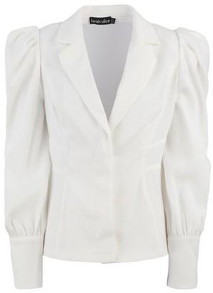 Lavish Alice Suit jacket