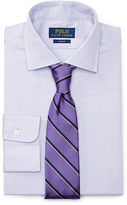 Polo Ralph Lauren Slim-Fit Cotton Dobby Shirt