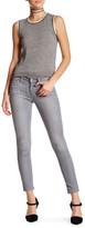 Joe's Jeans Joe&s Jeans The Vixen Ankle Jean