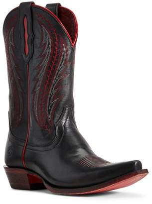 Ariat Tailgate Boot