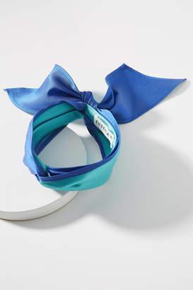 Eugenia Kim Tamara Scarf Headband