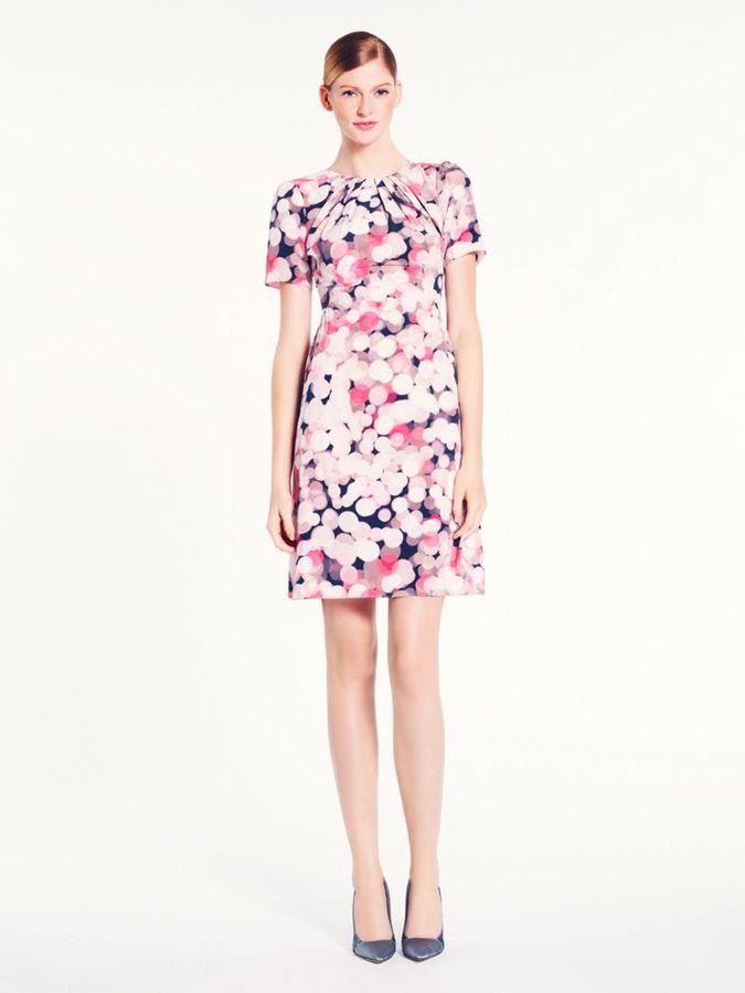 Kate Spade Joliet dress