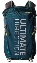 Ultimate Direction Fastpack 35 (Spruce) Backpack Bags