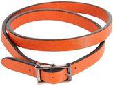 Valentino Garavani Bracelets - Item 50198796