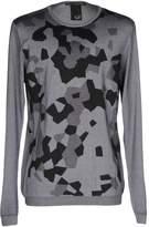 Gianfranco Ferre GIANFRANCO Sweaters - Item 39780624