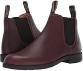 Blundstone BL1900 (Chestnut) Boots