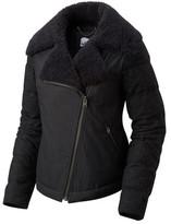 Sorel Women's Tivoli Moto Down Jacket