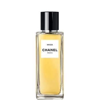 Chanel Les Exclusifs De Chanel, Misia