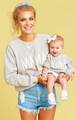 Show Me Your Mumu Jack Sweatshirt