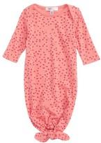 Infant Girl's Joah Love Sleep Sack