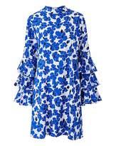 AX Paris High Neck Dress