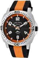 Tommy Bahama Relax Men's watch #RLX1128