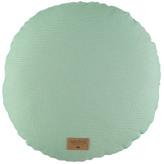 Nobodinoz Scheherazade Cushion D50cm