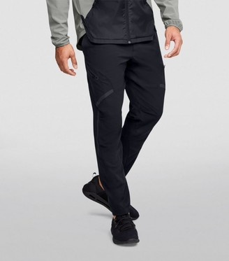 Under Armour Flex Woven Cargo Trousers