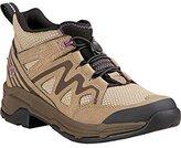 Ariat Women's Maxtrak Ul Hiking Shoe