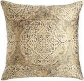 Horchow Cressida Vogue Pillow