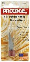 Pro Edge ProEdge Precision Knife Refill Blades 5/Pkg- Blade