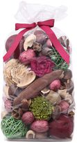 SONOMA Goods for LifeTM Lilac & Jasmine Garden Potpourri