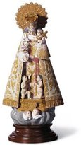 Lladro Holy Mary Figurine 01001394