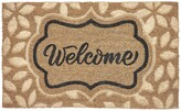 Thumbnail for your product : Seventh Studio Welcome Coir Door Mat Bedding