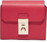 Furla Peggy Small Wallet