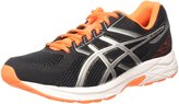 Asics Gel Contend 3 Mens Running Sneakers / Shoes