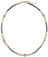 Chico's Celia Long Necklace