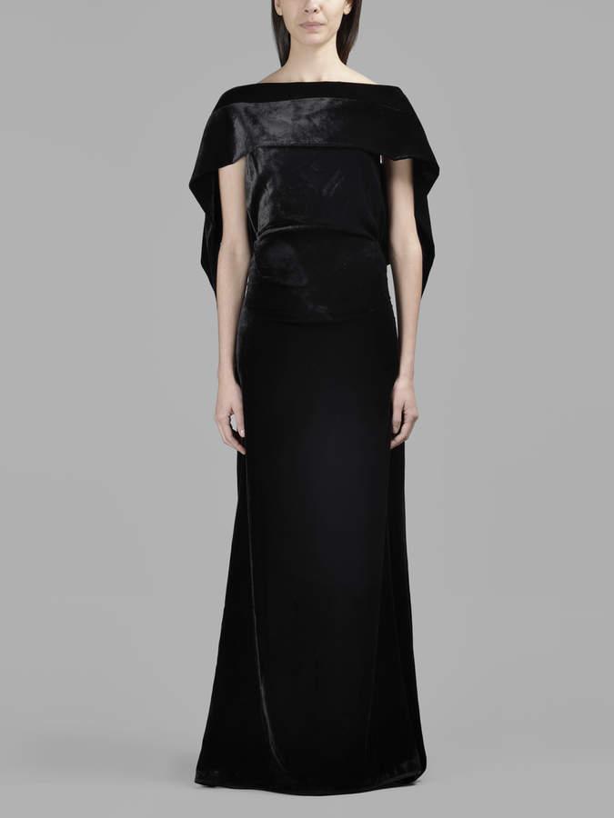 Gareth Pugh Dresses