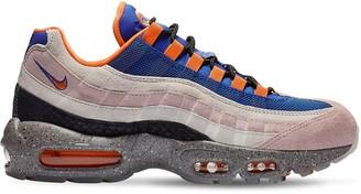 Nike Air Max 95 We Sneakers