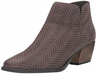 Charles by Charles David Women's Zander Ankle Boot