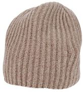 Le Tricot Perugia Hat