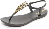 Ipanema Deco Sandals