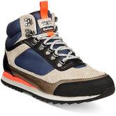 Barbour Men's Highlands Sneakers
