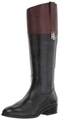 Lauren Ralph Lauren Women's Boots