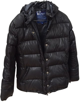 Penfield Black Other Coats