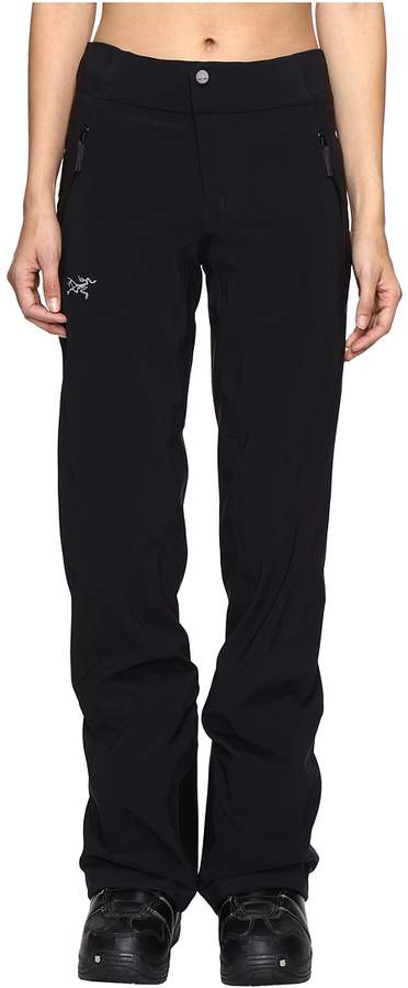 Arc'teryx Ravenna Pants Women's Casual Pants