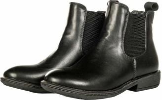 HKM Unisex Adults Freestyle Walking Shoe